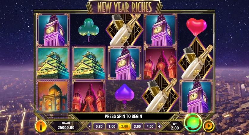 New Year Riches.jpg
