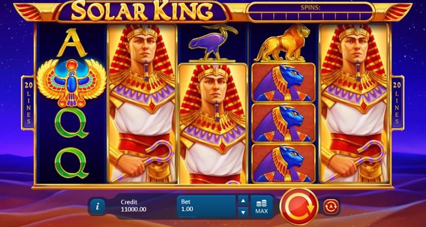 Solar King.jpg