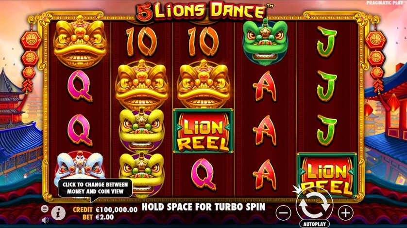5 Lions Dance.jpg