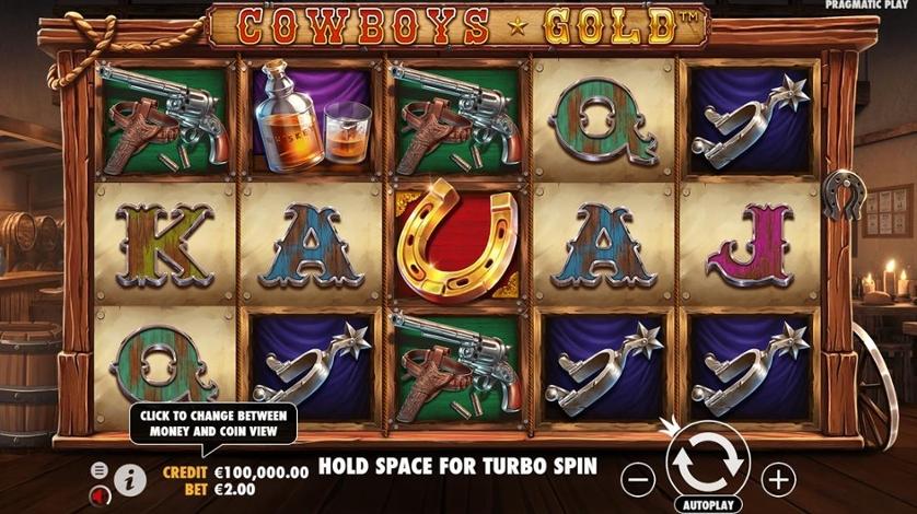 Cowboys Gold.jpg