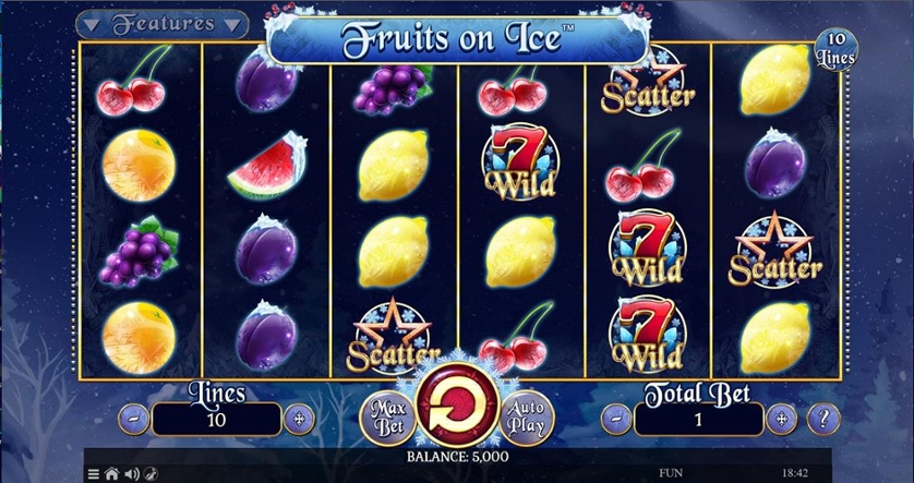 Fruits on Ice.jpg