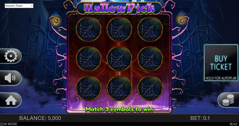 Hallow Pick.jpg