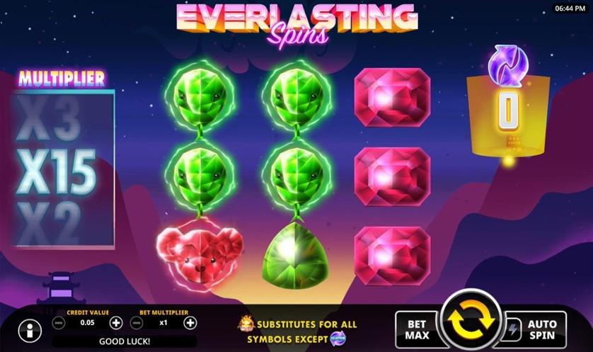 Everlasting Spins.jpg