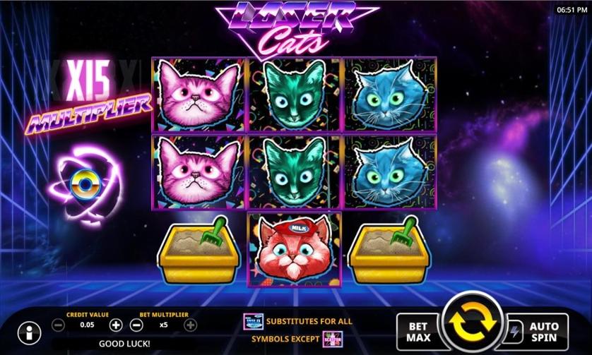 Laser Cats.jpg