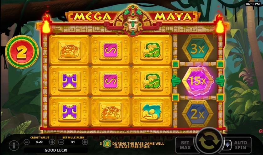 Mega Maya.jpg