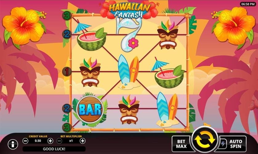 Hawaiian Fantasy.jpg