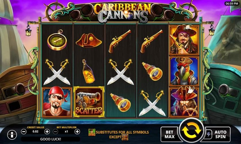 Carribbean Cannons.jpg