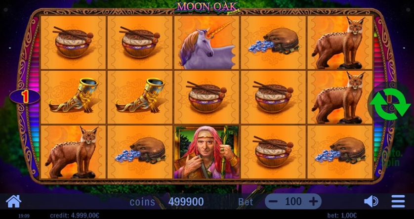 Moon Oak Deluxe.jpg