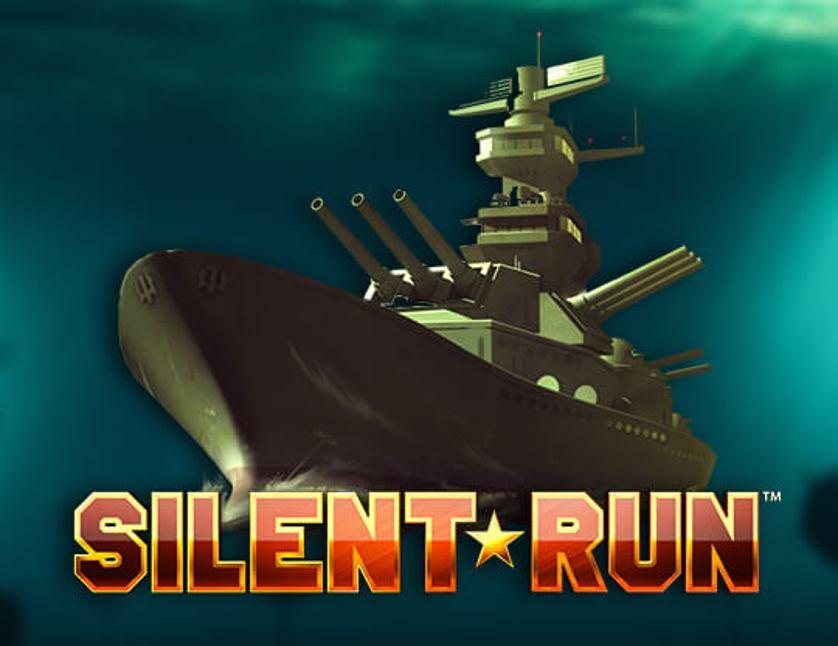 Silent Run.jpg