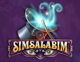 Simsalabim Slots