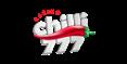 Chilli777 Casino