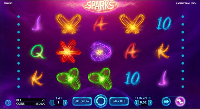 sparks-screen.JPG