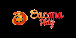 BacanaPlay Casino PT Logo