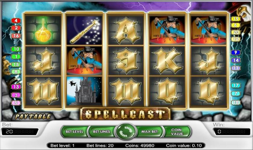spellcast-screen.JPG