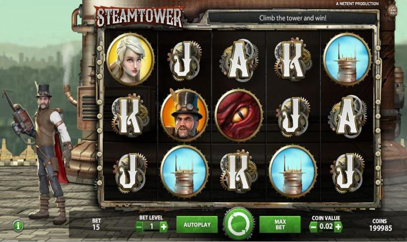 steam-tower-screen.JPG