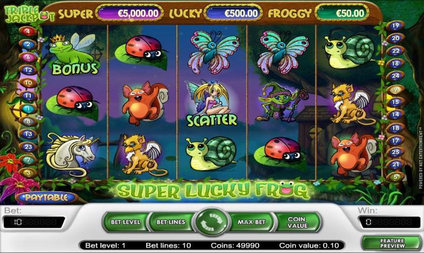 super-lucky-frog-screen.JPG