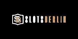 Slotsberlin Casino Logo