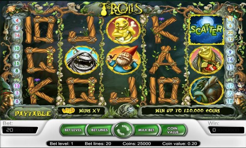 trolls-screen.JPG