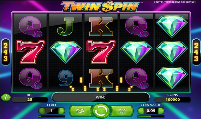 twin-spin-screen.JPG