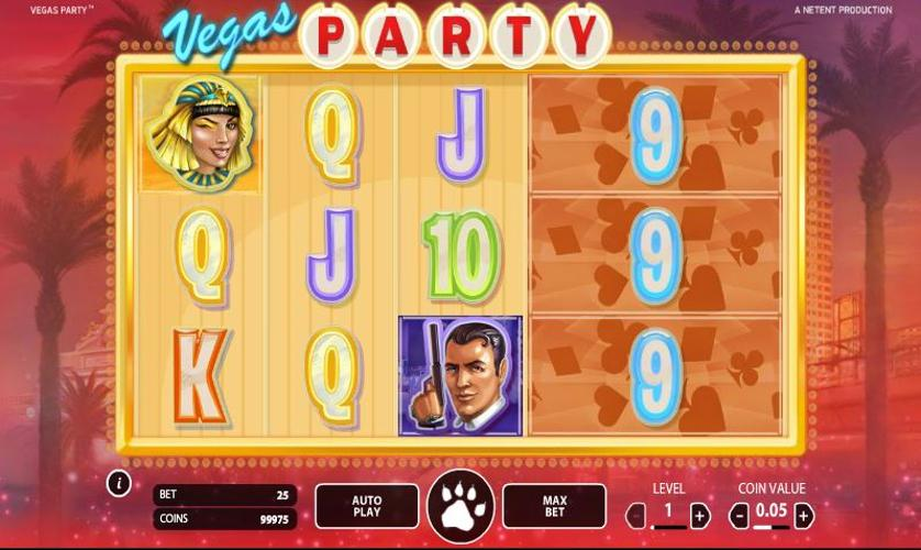 vegas-party-screen.JPG