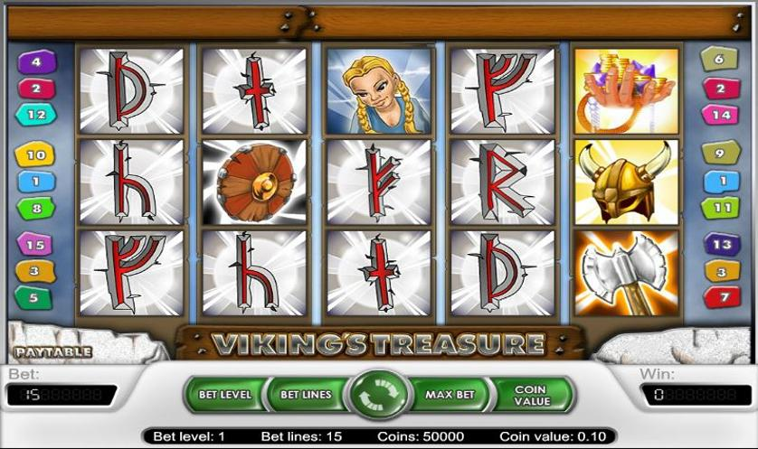 vikings-treasure-screen.JPG
