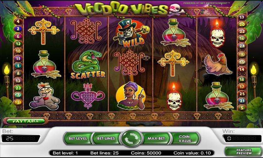 voodoo-vibes-screen.JPG