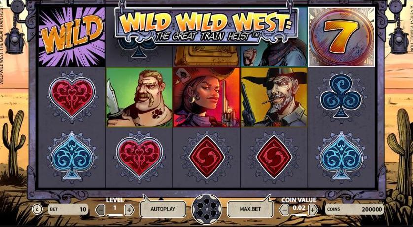 wild-wild-west-the-great-train-heist-screen.PNG