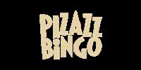 Pizazz Bingo Casino Logo