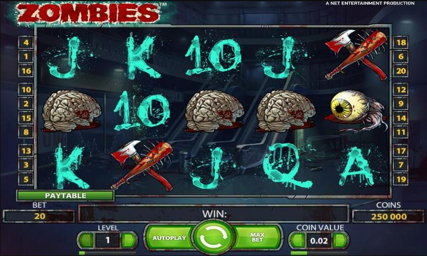 zombies-screen.JPG