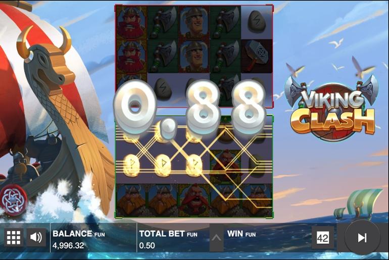 Play casinos online australia players
