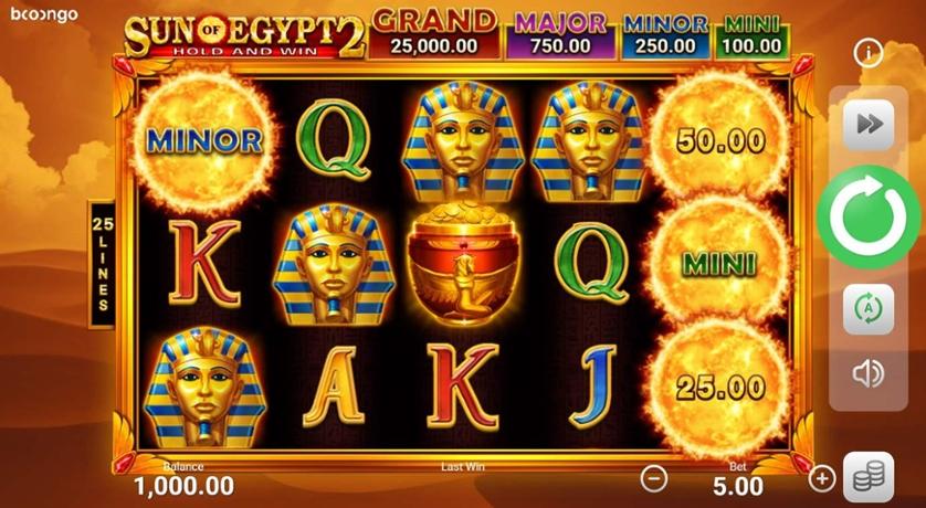 Sun of Egypt 2.jpg