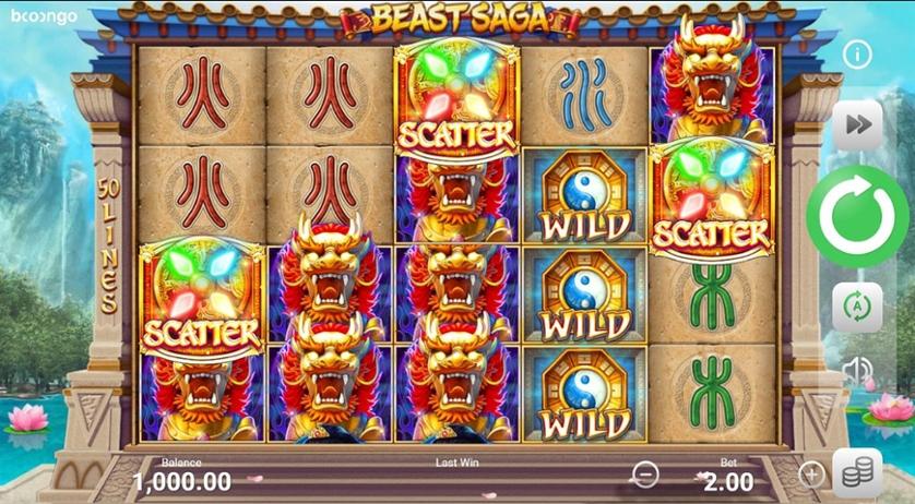 Beast Saga.jpg