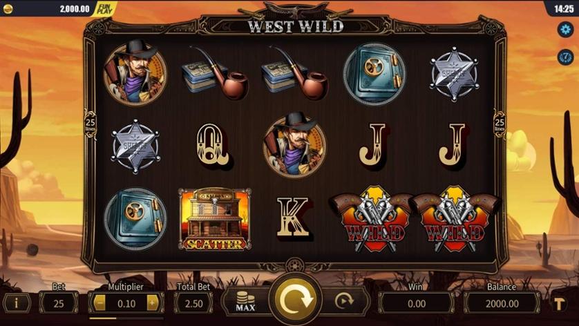 West Wild.jpg