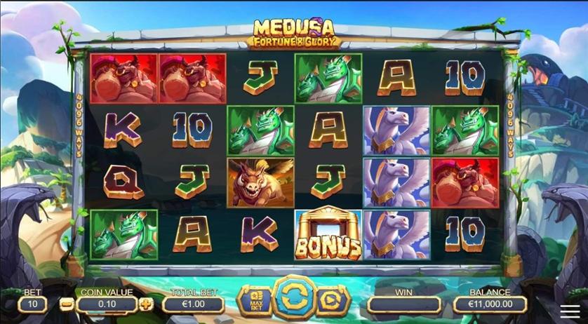 Medusa Fortune & Glory.jpg