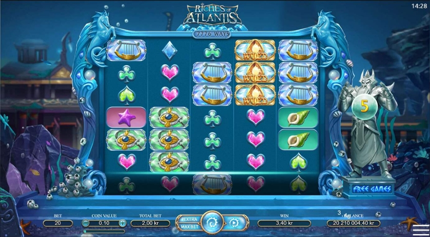 Riches of Atlantis.jpg