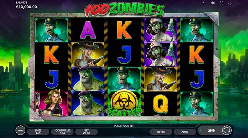 100 Zombies.jpg