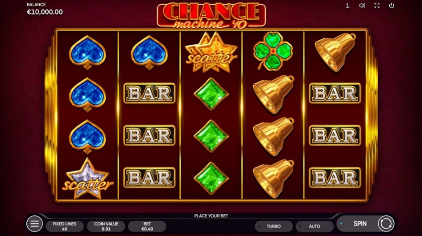 Chance Machine 40.jpg