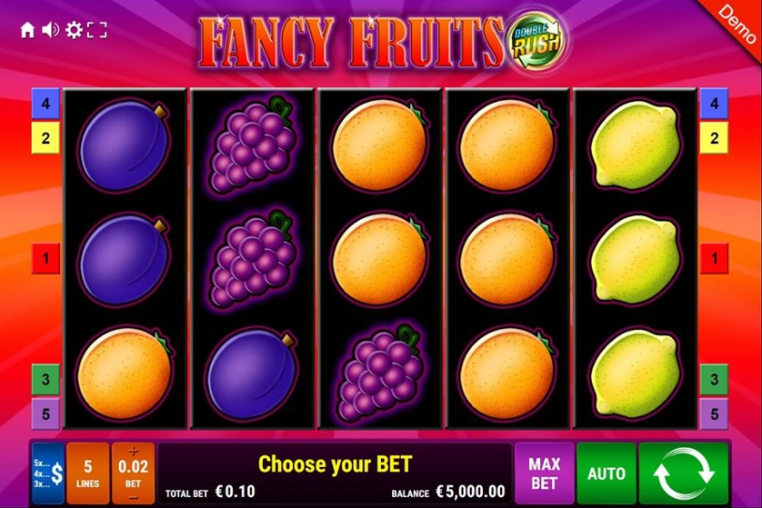 Fancy Fruits - Double Rush.jpg