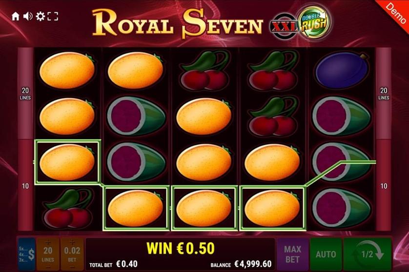 Royal Seven XXL - Double Rush.jpg