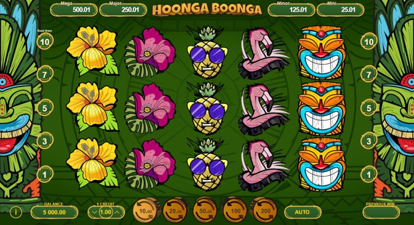 Hoonga Boonga.jpg