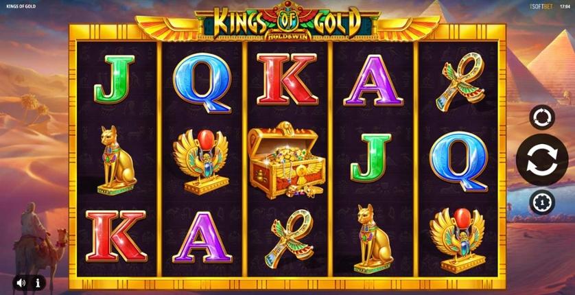 Kings of Gold.jpg