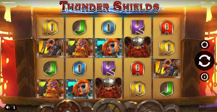 Thunder Shields.jpg