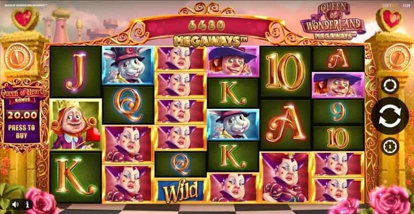 Queen of Wonderland Megaways.jpg