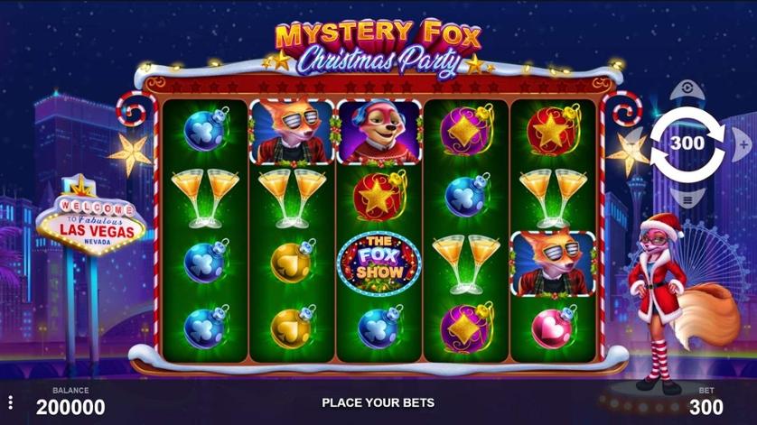 Mystery Fox Christmas Party.jpg