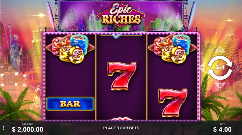 Epic Riches.jpg