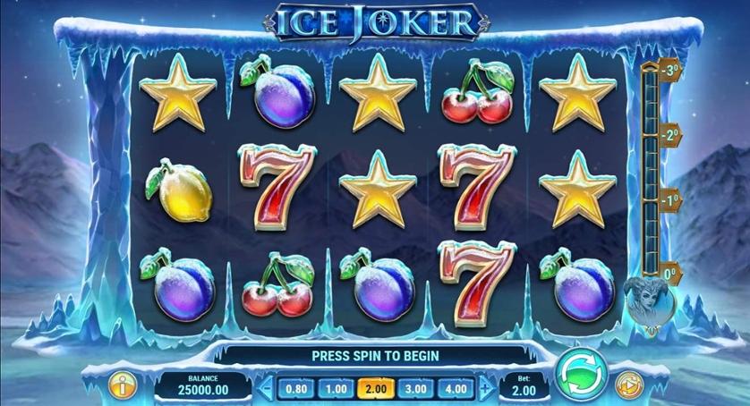 Ice Joker.jpg
