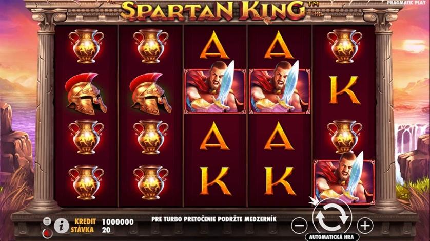 Spartan King.jpg