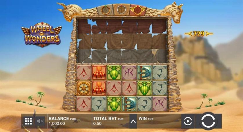 Wheel of Wonders.jpg