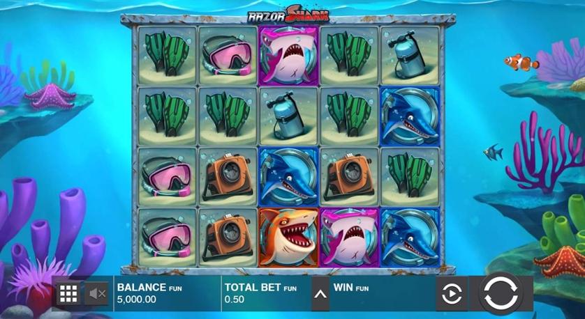 Razor Shark.jpg