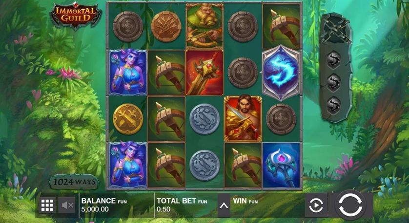 Immortal Guild.jpg